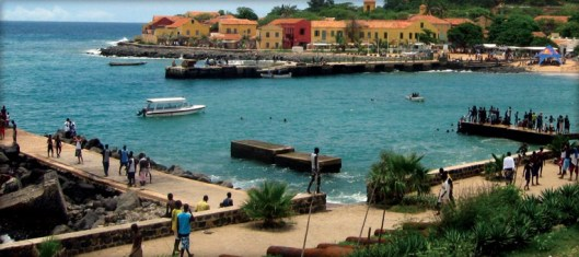 dakar-senegal-summer-study-language-senegalese