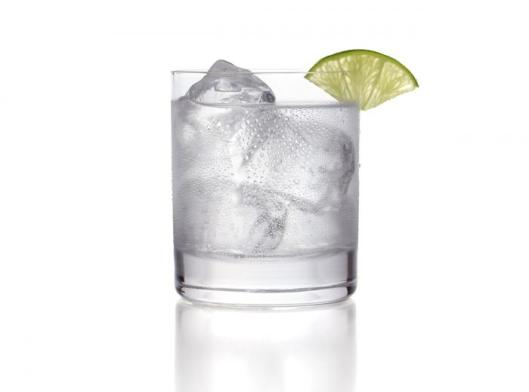 2-vodka-sprite-zero-drink-cinco-de-mayo-her-sweat