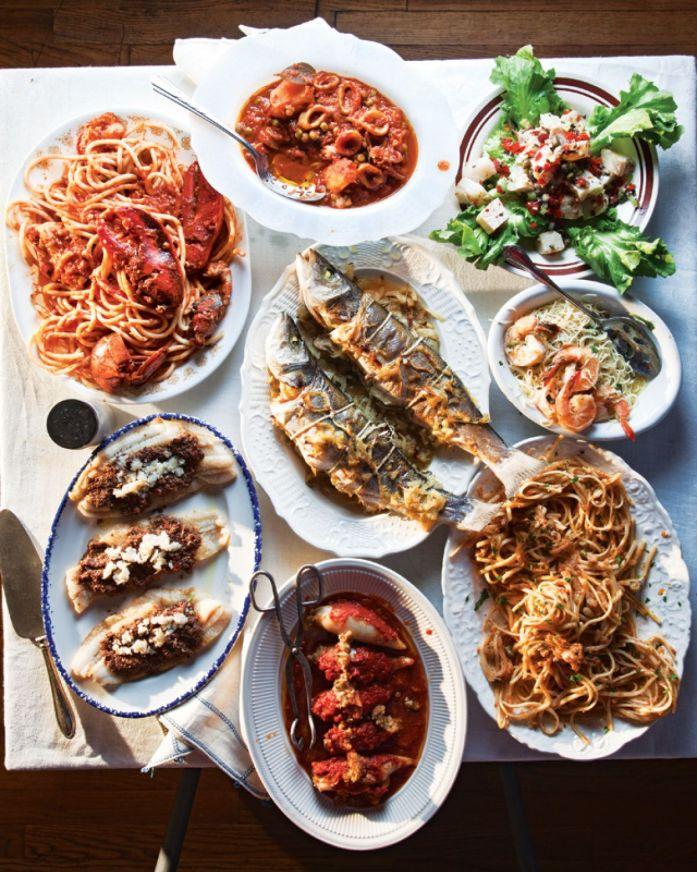 7-Feast_of_Seven_Fishes-Menu