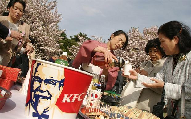 japan-kfc