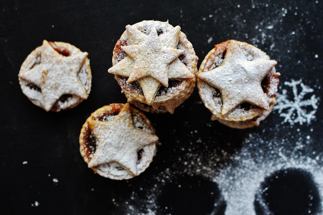 mince-pies-3