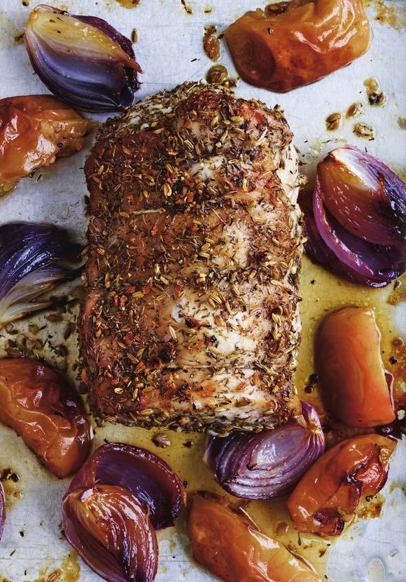 roast-pork-loin-apples-onions-recipe