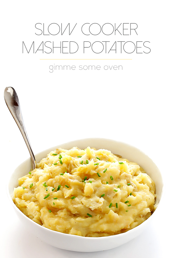 Slow-Cooker-Mashed-Potatoes-81 (1)
