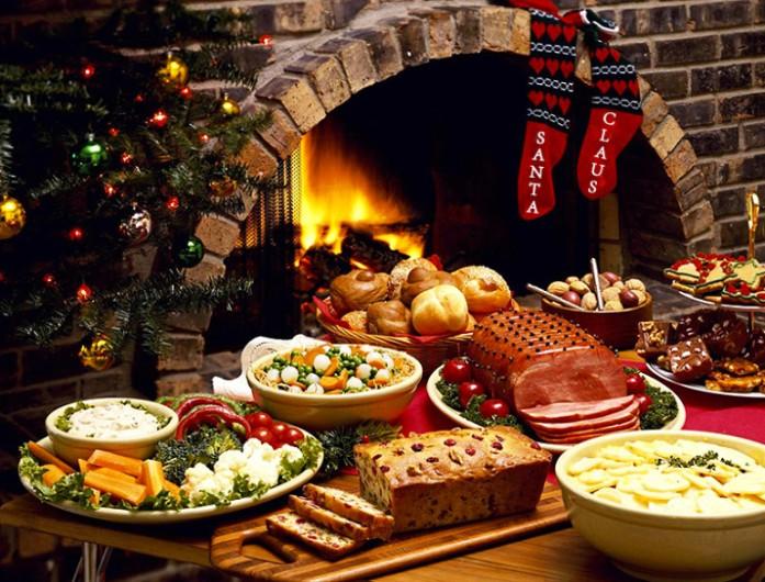 traditional-christmas-recipe-770x586