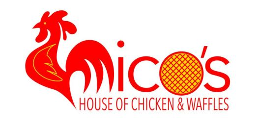 Mico's House of Chicken and Waffles