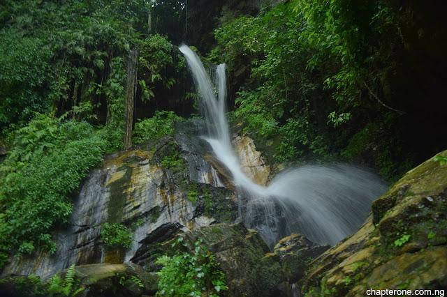 arinta-waterfall