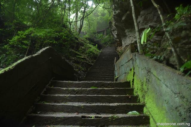 erin-ijesha-stairs