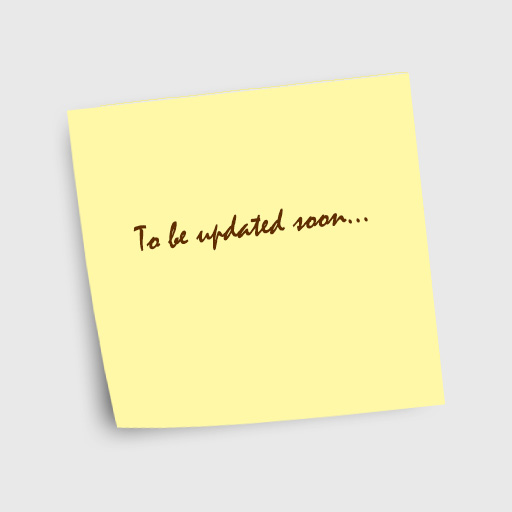 to-be-updated-soon1